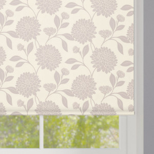 Bloom Sand Roller Blind