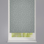 Nina Shadow Roller Blind