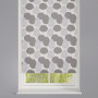 Othello Legend Roller Blind