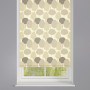 Othello Myth Roller Blind