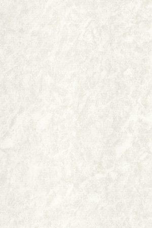 Toro Jasmine Roller Blind Fabric Sample