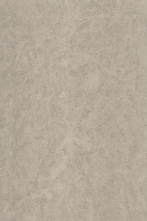 Toro Pebble Roller Blind Fabric Sample