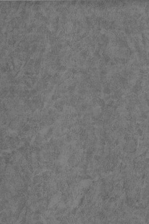 Toro Pewter Roller Blind Fabric Sample