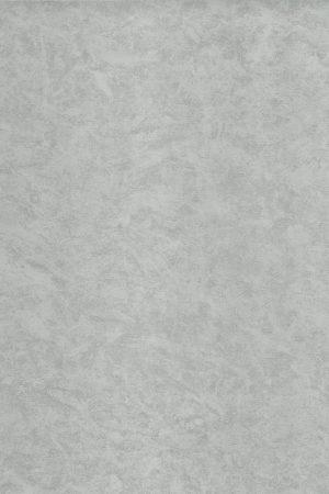 Toro Shadow Roller Blind Fabric Sample