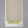 Torro Pebble Patterned Roller Blind
