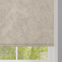 Torro Pebble Roller Blind
