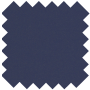 Navy Blue OKPOL Roof Skylight Blind Colour Sample