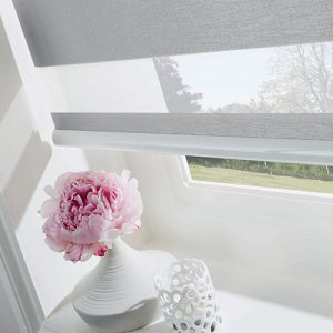 cheapest day and night blinds