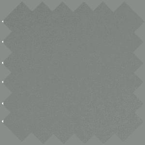 Dark Grey OKPOL Roof Skylight Blind Colour Sample