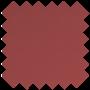 Shiraz OKPOL Roof Skylight Blind Colour Sample