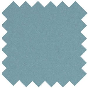 Sky Blue OKPOL Roof Skylight Blind Colour Sample