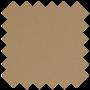 brown skylight blinds colour sample