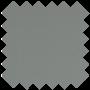 dark grey skylight blinds colour sample