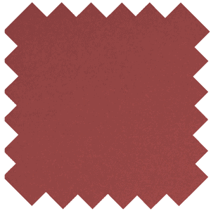 shiraz skylight blinds colour sample