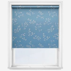Avoca Capella Roller Blind