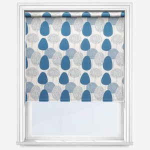 Othello Insignia Roller Blind