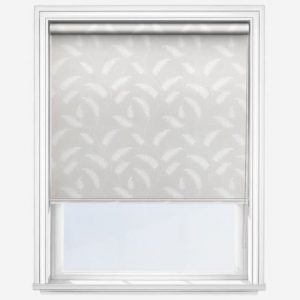 Sephora Sand Dimout Roller Blind